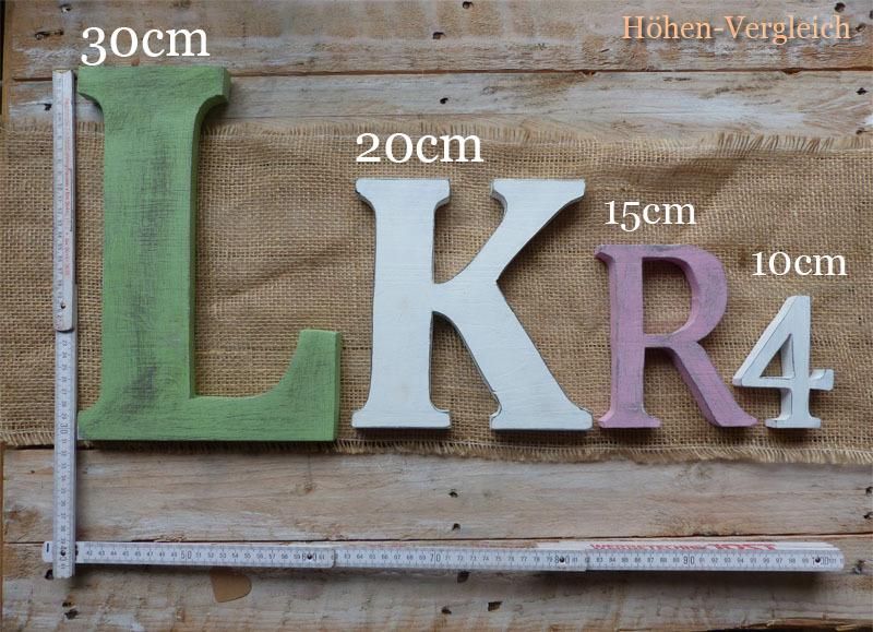 Deko Buchstaben Einzeln. stilvolle kleiderschrank aus paletten fotos ...