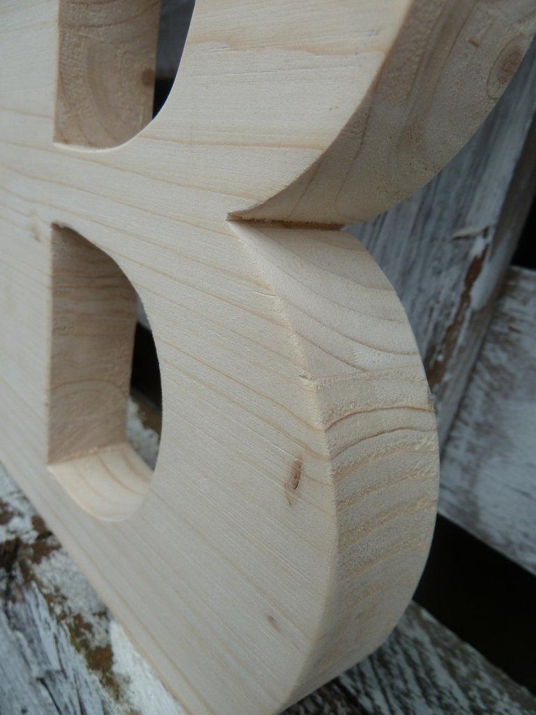 Große dicke Tiefkehlröhre Kostenlose Ebenholz-Sextbänder